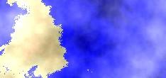 koophandel friesland